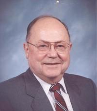 Hubert E Kiser Jr  2018