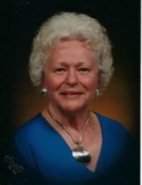 Jeanne  Buck  December 27 1928  October 27 2018 (age 89)