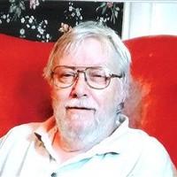 John William Knauss  June 26 1944  October 22 2018