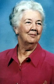 Mary Frances Watson Agerton 2018, death notice, Obituaries