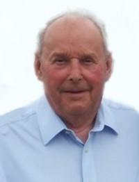 Robert Lloyd