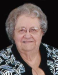 Sharon Eaker  2018