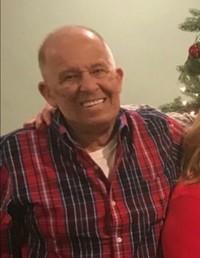 William J Kalb  June 24 1947  October 28 2018 (age 71)