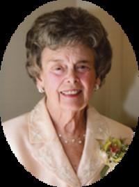 Ann Catherine