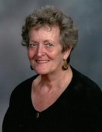Ann Rehfeldt  2018