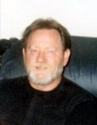 Danny Thomas Erwin  May 22 1948  October 29 2018 (age 70)