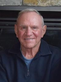 Darren L Nelson  June 9 1944  October 25 2018 (age 74)