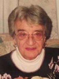 Georgena Jean