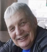 Gerald G Jerry Jones  March 24 1945  October 26 2018 (age 73)