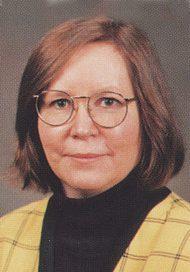 Geri Kay Chester Baumgartner  March 9 1951  October 28 2018 (age 67)