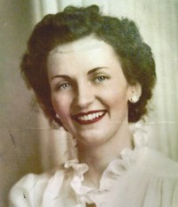 Gladys I Schreck Knittle  January 31 1920  October 28 2018 (age 98)