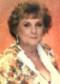 Oakdale Mortuary Archives - United States Obituary Notice
