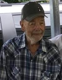 Jack T Hawkins  August 1 1939  October 27 2018 (age 79)