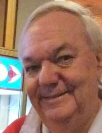 John E Dahl  July 21 1947  October 28 2018 (age 71)