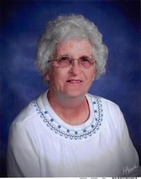Joyce Irene Stark Magaro  2018