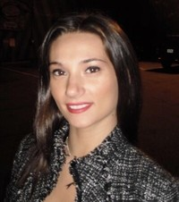Lindsey Ann Fleenor  November 15 1986  October 27 2018 (age 31)