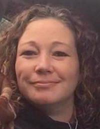 Misty Dawn Gillespie  June 19 1978  October 27 2018 (age 40)