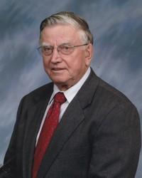 Robert Emil Hein  February 8 1923  October 28 2018 (age 95)