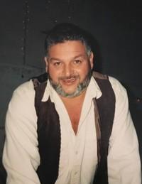 Roger Ronald Rodarte  December 6 1953  October 26 2018 (age 64)