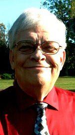 Evergreen Funeral Home Kentucky Louisville Stanley Earl Hope 2018