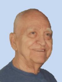 Vernon G Mast Jr  November 28 1936  October 27 2018 (age 81)