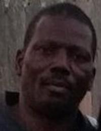 Willie Rodney Vereen  October 1 1960  October 24 2018 (age 58)