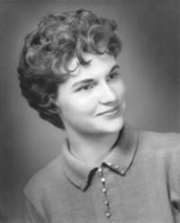 Betty Rose Carr  November 21 1940  October 29 2018 (age 77)
