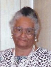 Birleta U Moore  April 15 1931  October 28 2018 (age 87)