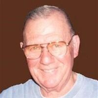 Bob E East  January 21 1932  October 30 2018