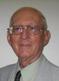 Calvin J Gritzmaker  May 25 1925  October 28 2018 (age 93)