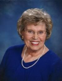 Carol Jean