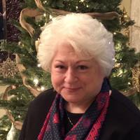 Carol Marie Littlejohn  June 26 1950  October 29 2018 (age 68)