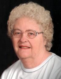 Carol Wilkens Butler  February 27 1939  October 30 2018 (age 79)