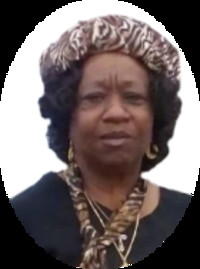 Carrie Williams E