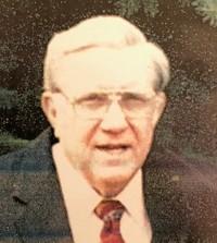 Charles J Klesch  October 1 1935  October 25 2018 (age 83)