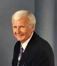Charles Shellogg Jr  January 10 1939  October 27 2018 (age 79)