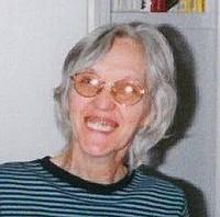 Clara M Brown  2018