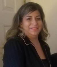 Cristina Sanchez-Quiroz Valdez  2018