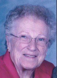 Delores A Derus Gehr  September 16 1922  October 28 2018 (age 96)