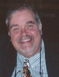 Dennis J MICHAEL  October 24 1951  October 29 2018 (age 67)