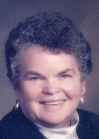Donna Mae Chlarson Waters  June 5 1928  October 29 2018 (age 90)