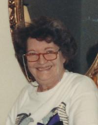 Edna Lamb Wall  July 11 1933  October 29 2018 (age 85)