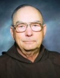 Fr Bertin
