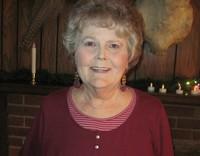 Gayl L Freeborn  June 18 1940  October 27 2018 (age 78)