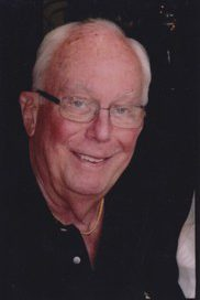 Gerald Bryson Stirling  2018