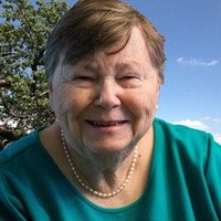 Gloria Jean O'Beirne  January 25 1946  October 28 2018
