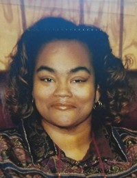 Gretchen Deneen Cook Turner  July 26 1964  October 26 2018 (age 54)