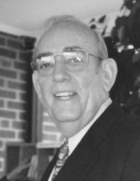 Halton Thomas Hubbard  2018