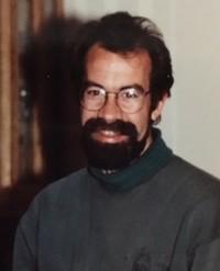 Harry J Fey III  August 18 1951  September 25 2018 (age 67)