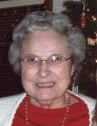 Helen  Henderson  2018